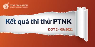 Cover Thi thu 2-01