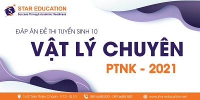 Ly-chuyen-PTNK-fb