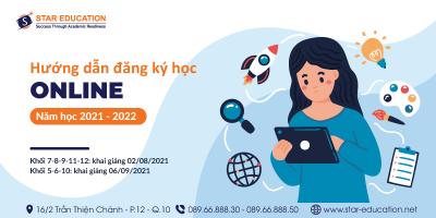 Huong-dan-hoc-online